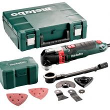METABO MULTITOOL SET MT 400 601406500.