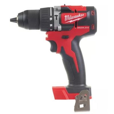 MILWAUKEE M18CBLPD-0X BOORMACHINE
