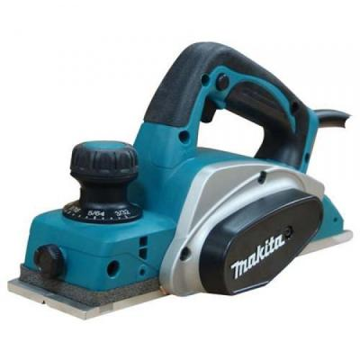 MAKITA RABOT 82MM KP0800J