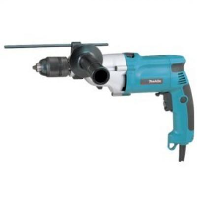MAKITA KLOPBOORMACHINE HP2051FHJ